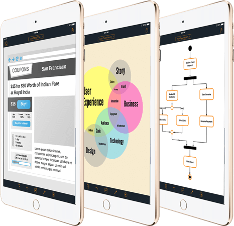 the app has what you need whether youre tackling the next item on your to do list or just trying your hand at drafting a new kind of diagram - Organization Chart App
