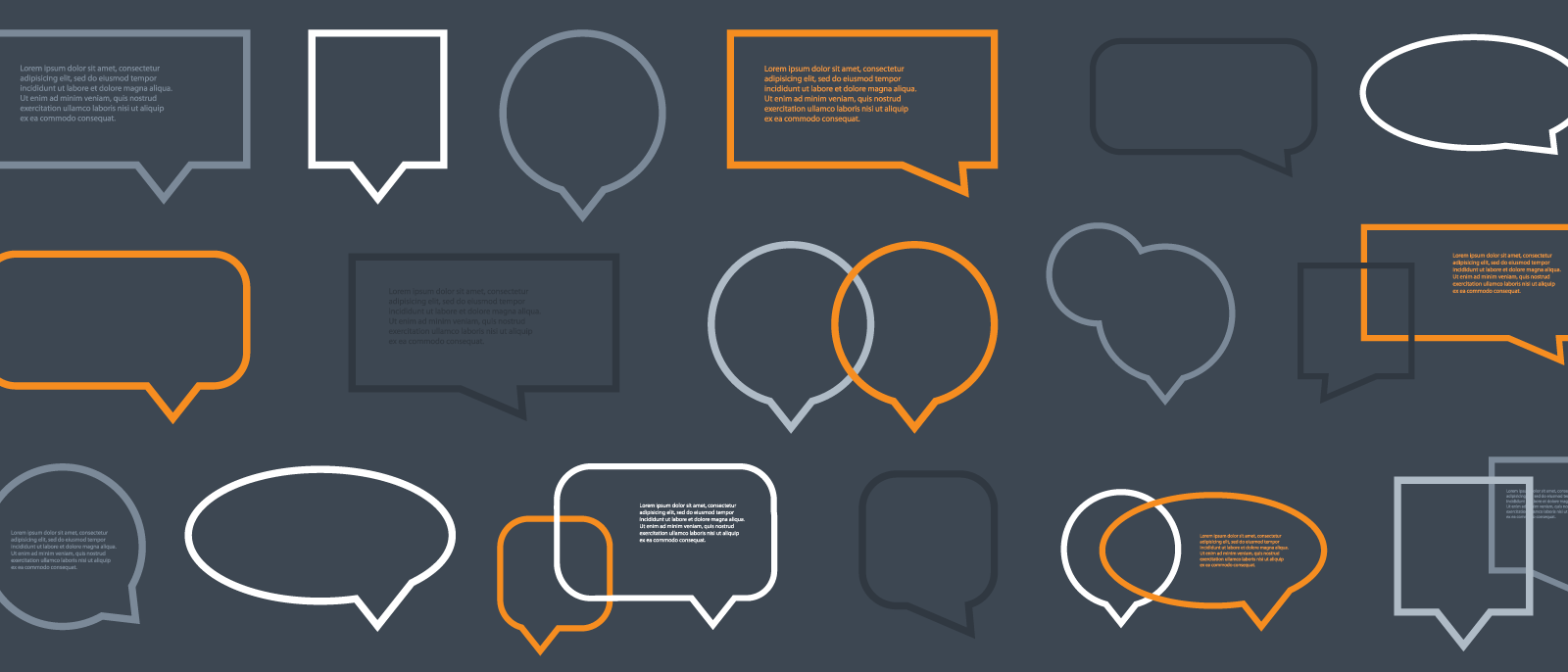 Collaborative Diagrams With Commenting Confluence Cloud