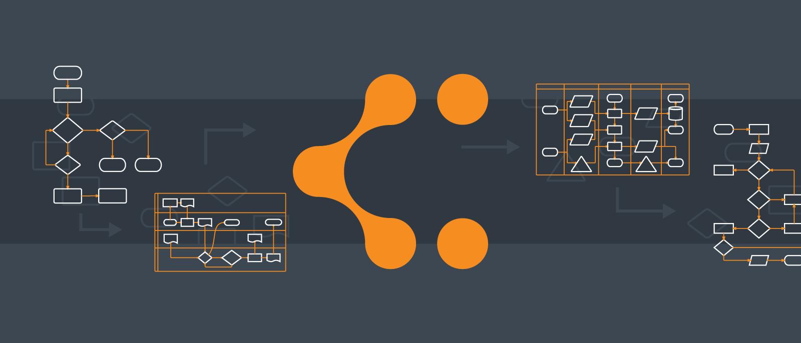 product development diagrams