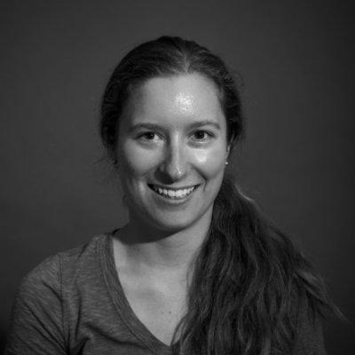 Monika Gilmore profile picture