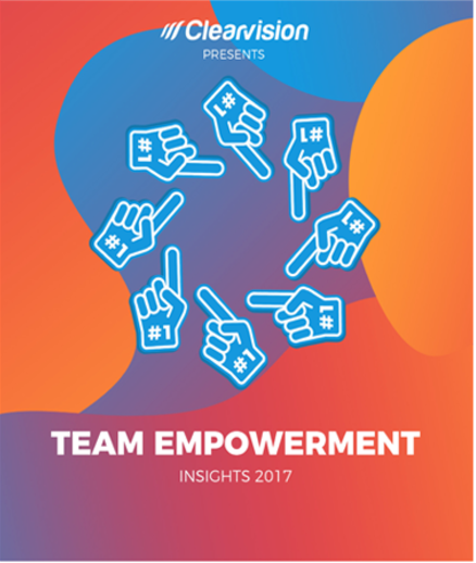 Free e book industry insights on improving team collaboration download the e book fandeluxe Choice Image