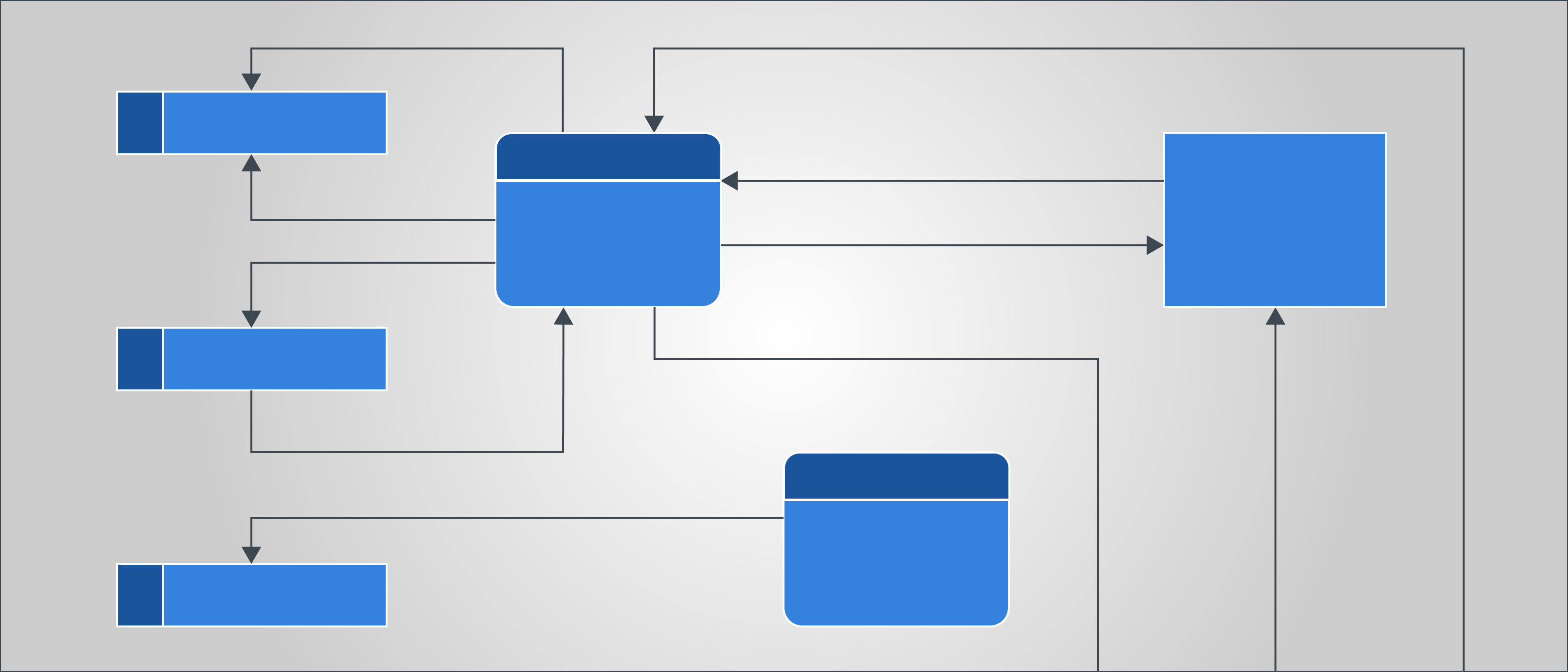 Data flow diagram symbols types and tips lucidchart ccuart
