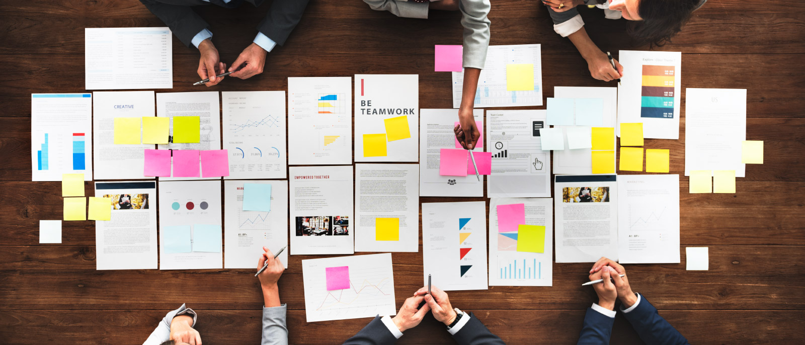 project management firms Product managers vs project managers product management software and project management software are entirely different tools — each designed for a different type of role, to help.
