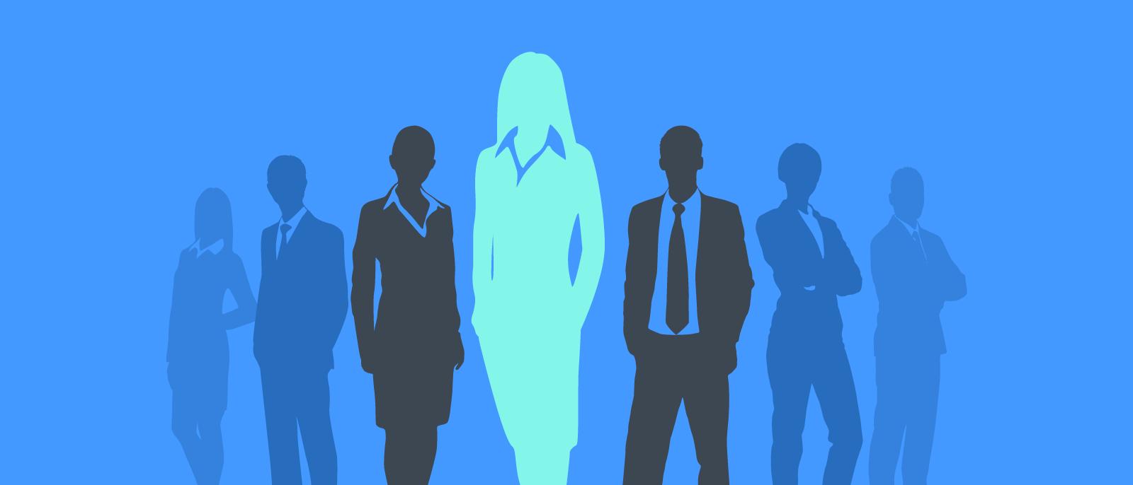 Building the Lucid Dream Team