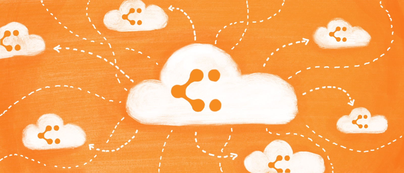 Centralized Deployment for Microsoft Office 365