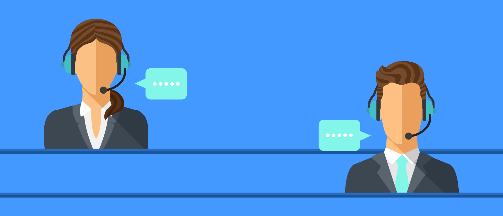 how to streamline sales call planning