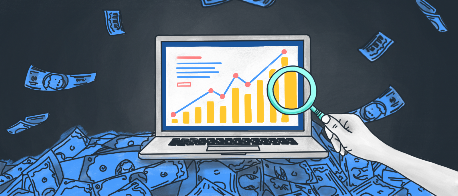 how to simplify your PPC processes