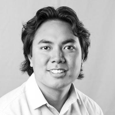 Peter Chun  profile picture