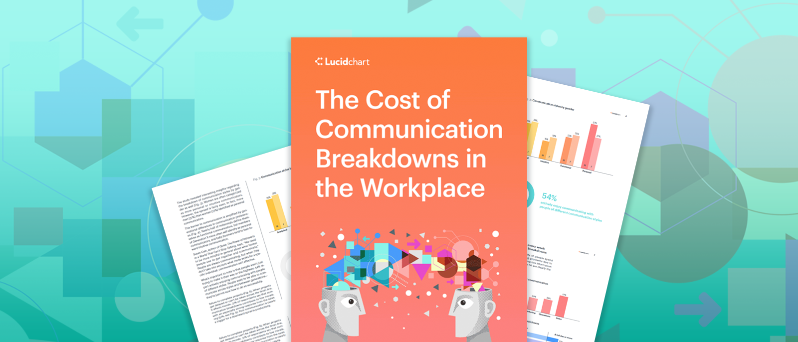 Communication barriers in the workplace