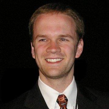 Nathan Cooper profile picture