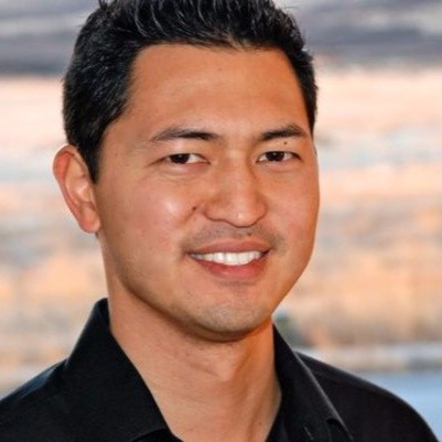 Keith Tanaka profile picture