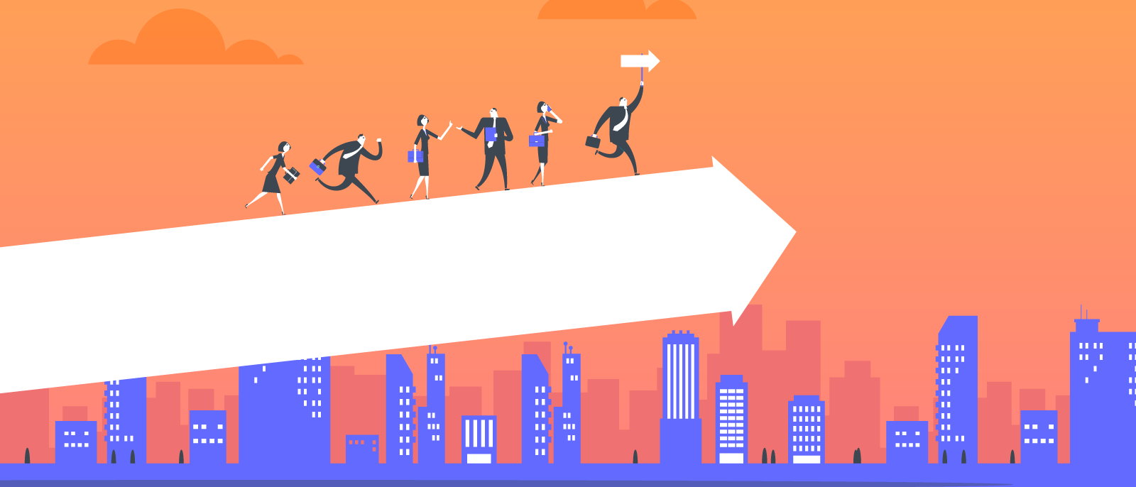 software sales career path
