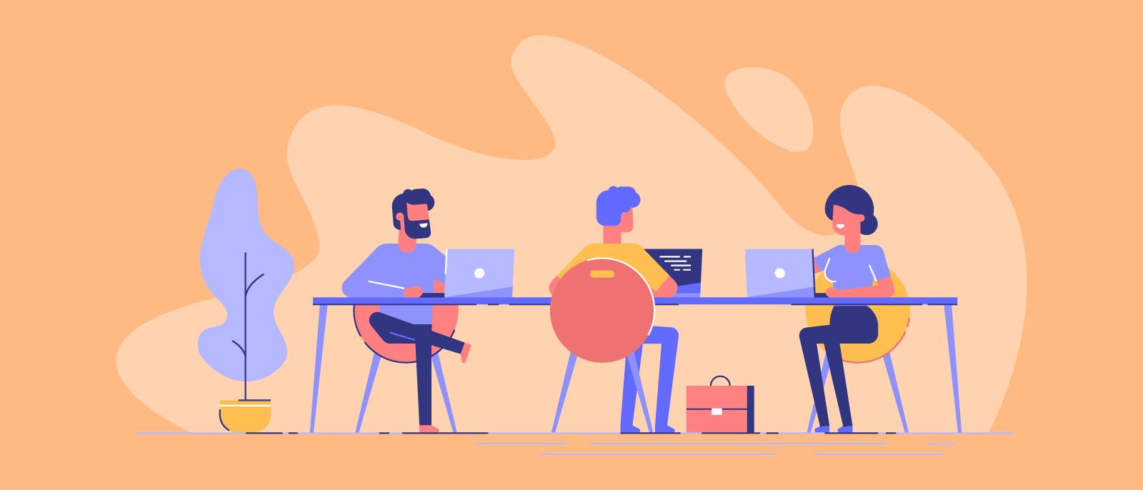 ways to optimize team communication
