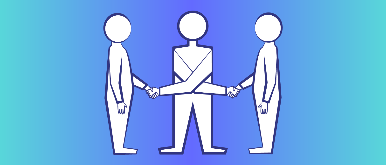 employee mediation process