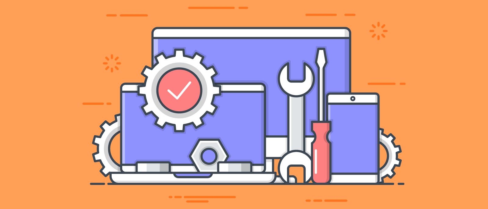 evaluating enterprise software