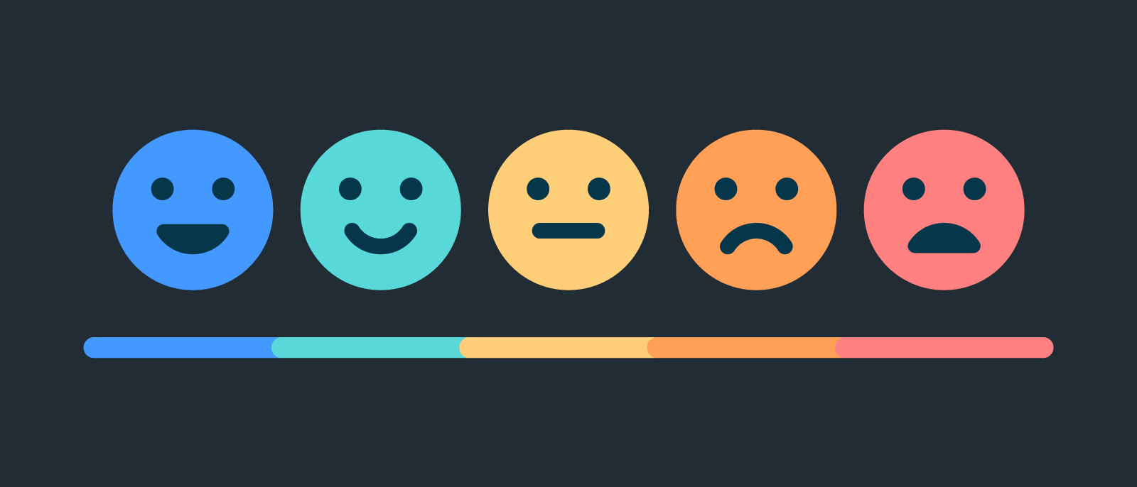 Why Giving Feedback Matters to Your Employees | Lucidchart Blog