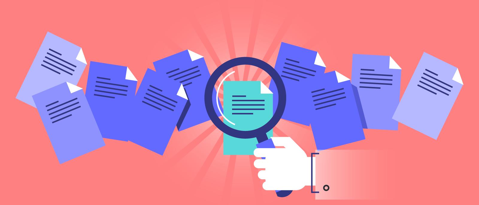 How to Write a Standard Operating Procedure | Lucidchart Blog