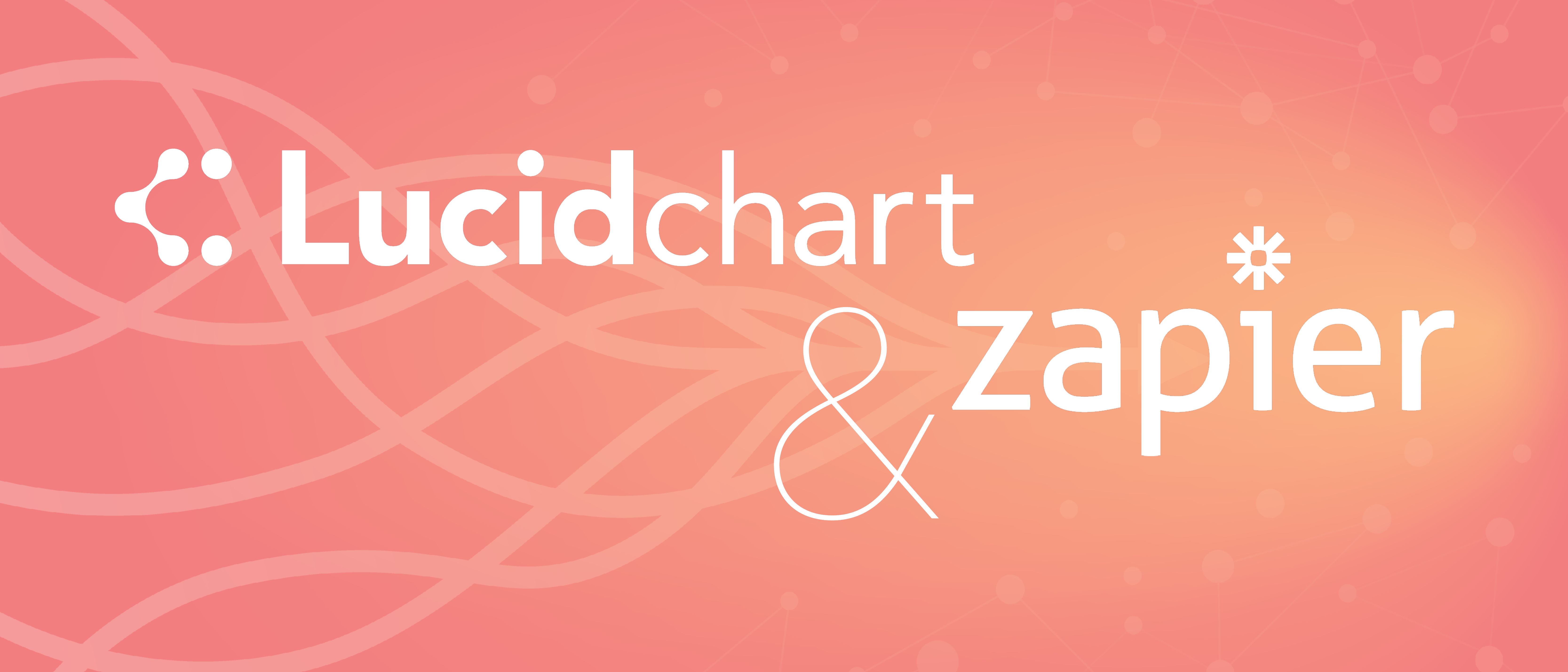 Lucidchart Zapier integration