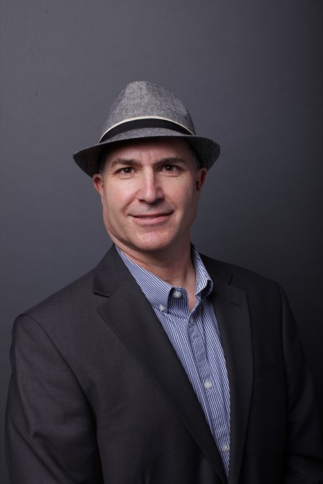 Chris Ortolano profile picture