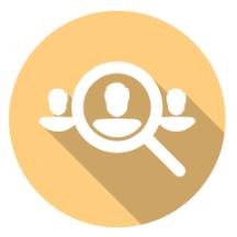 How to Develop a Staffing Plan | Lucidchart Blog