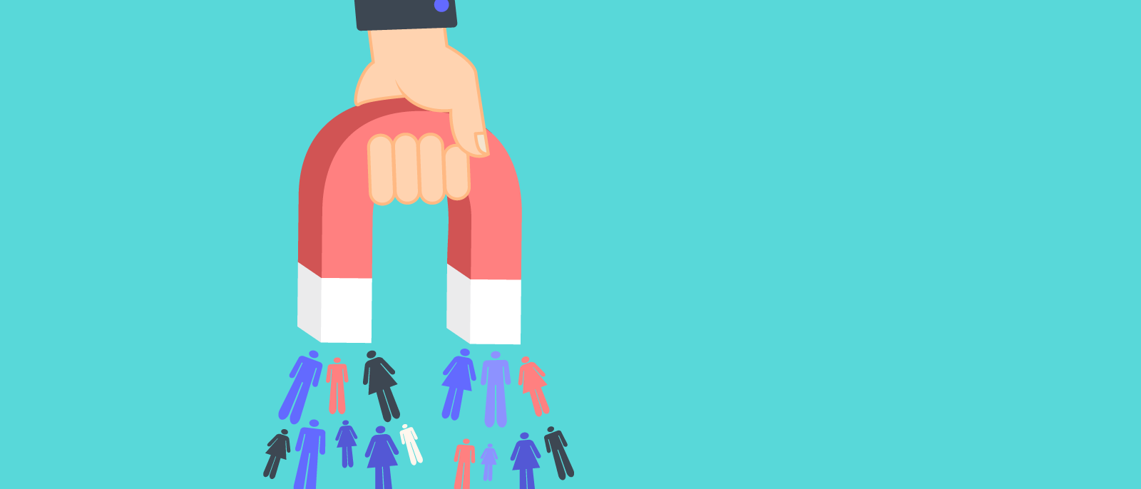 how to develop buyer personas