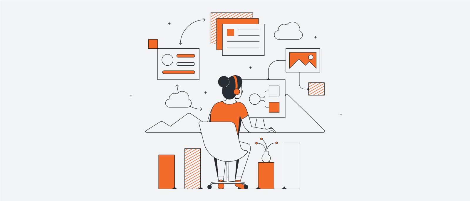 cloud architecture review