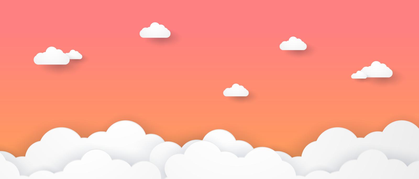 cloud governance best practices