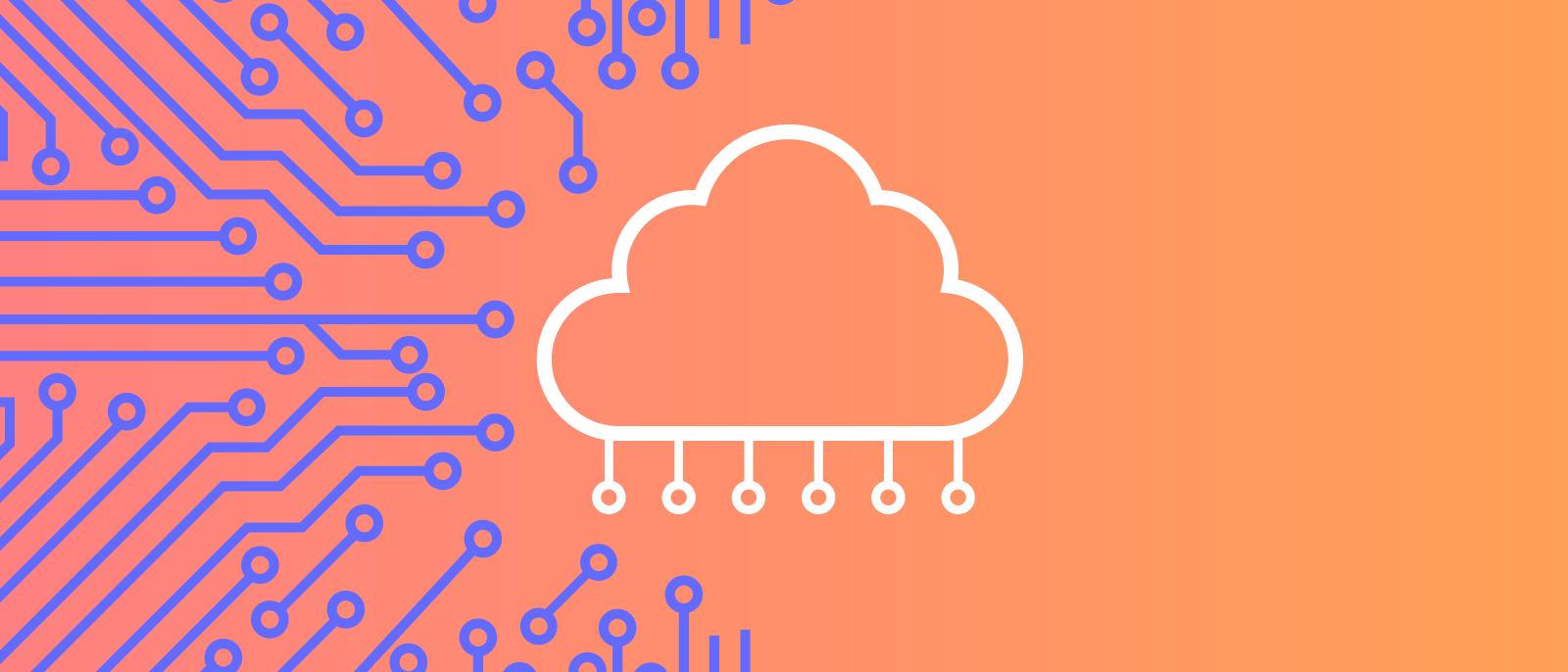 cloud governance framework