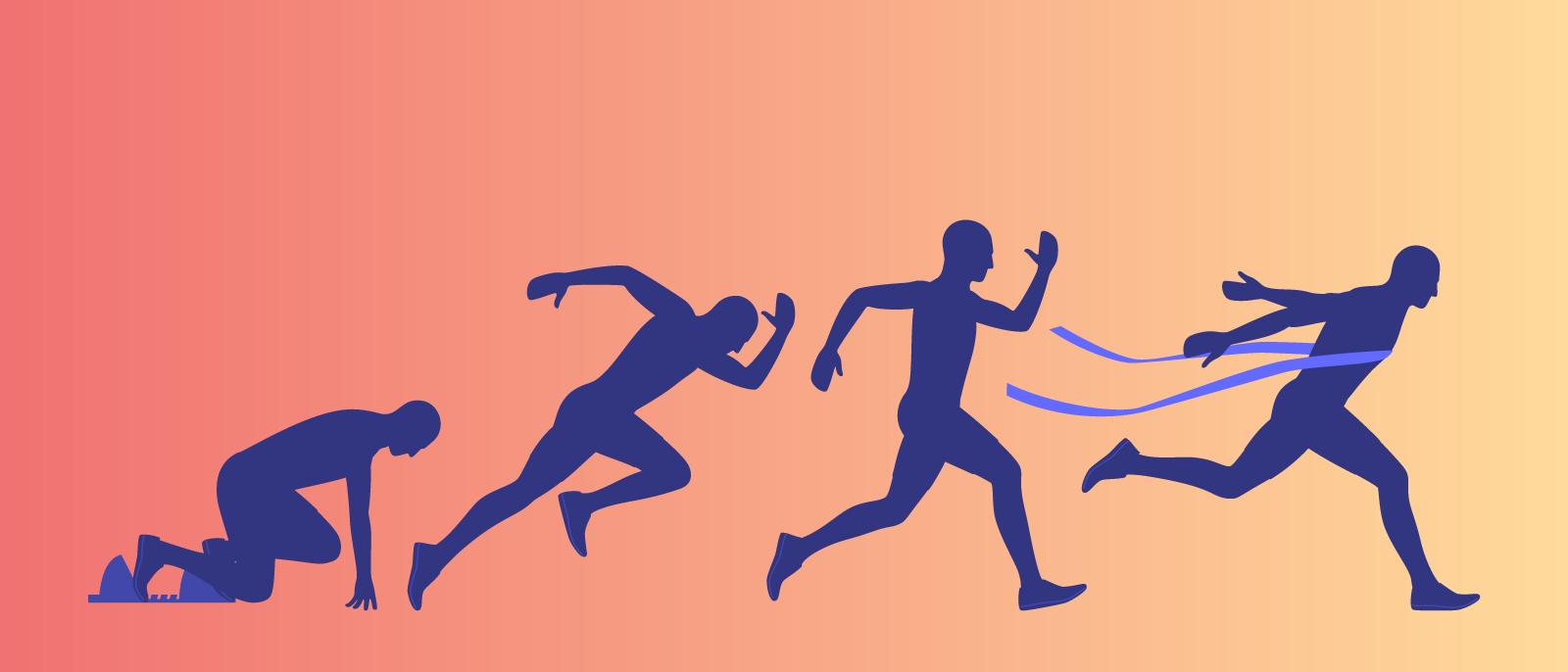 Lucidchart for sprint planning