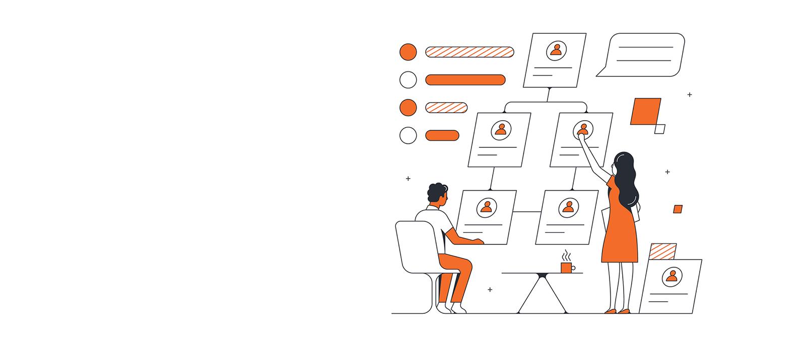 agile HR practices