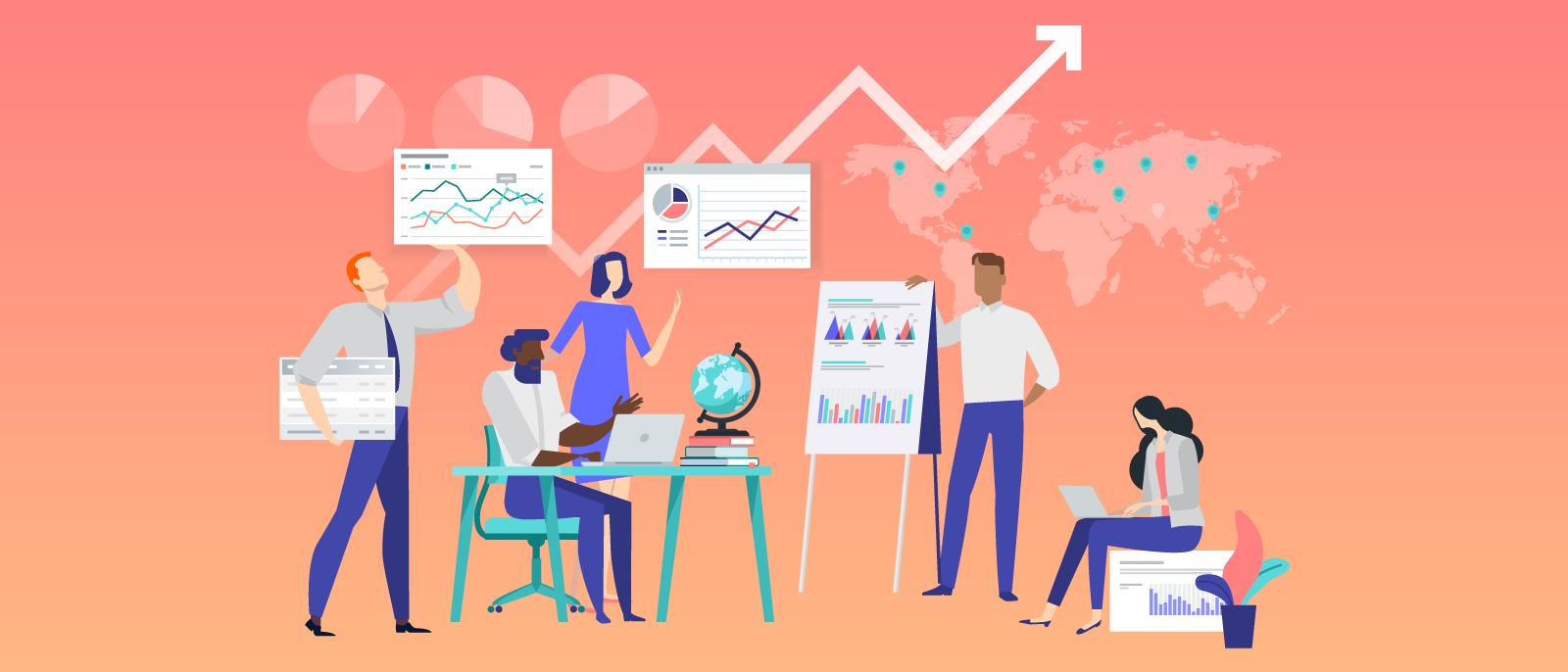 combining Salesforce and LinkedIn Sales Navigator