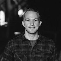 James Patton profile picture
