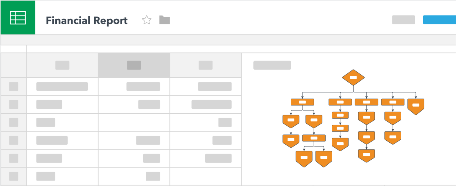 How to Integrate Lucidchart with Google Drive | Lucidchart Blog