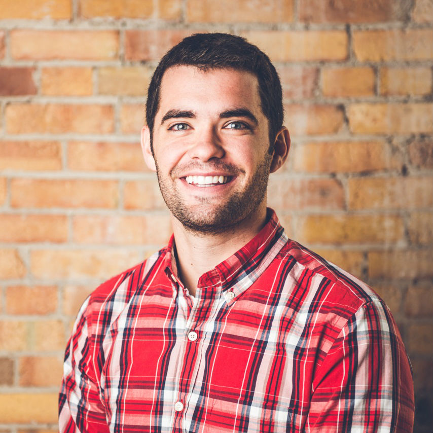 Bradford Davis profile picture