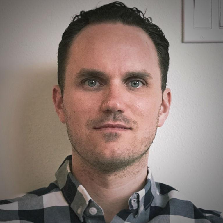 Brandon Bussey profile picture
