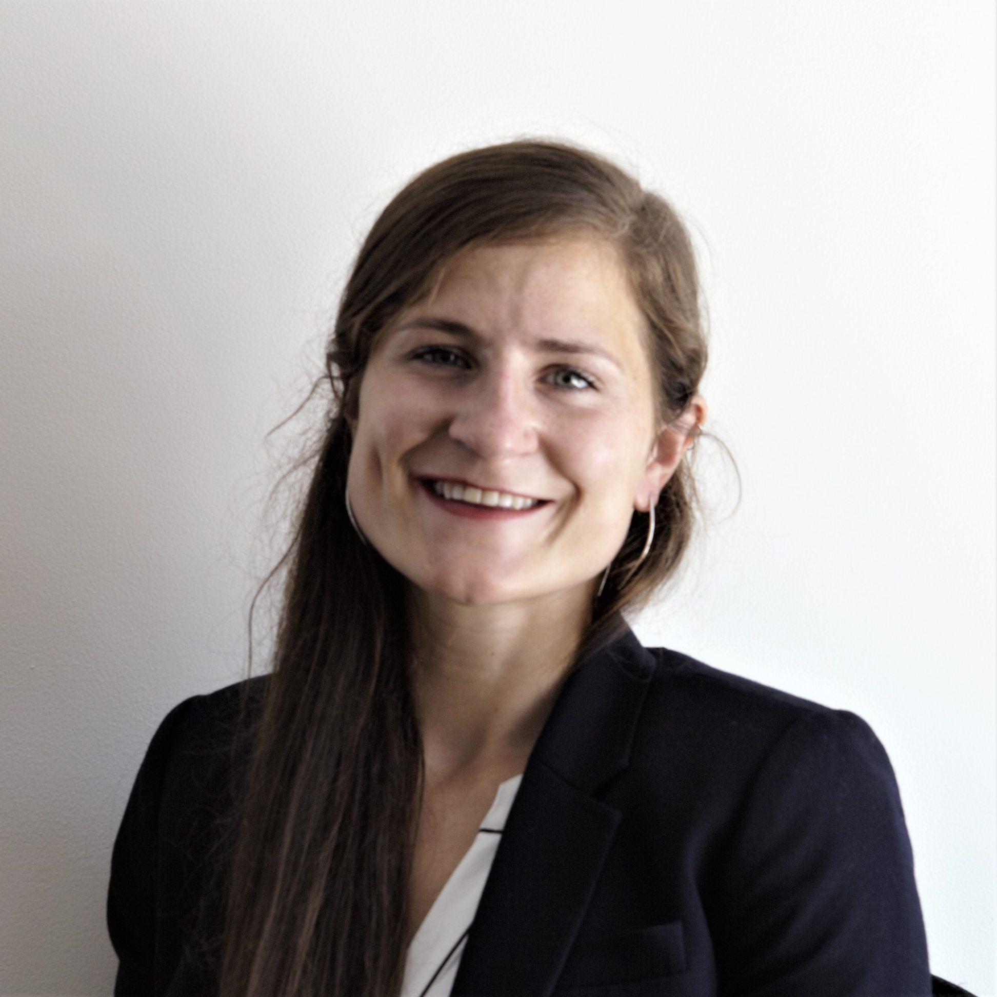 Emily Jensen profile picture