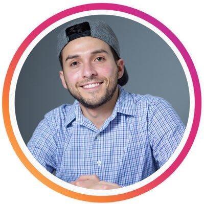 Gabe Villamizar profile picture