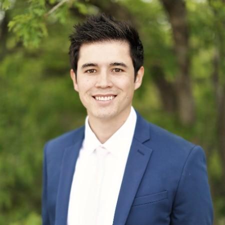 Marco Trujillo profile picture