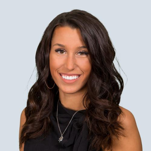 Paige Allen profile picture