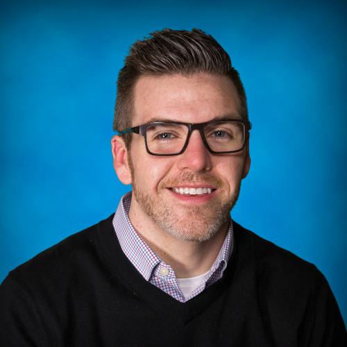Shawn Swenson profile picture