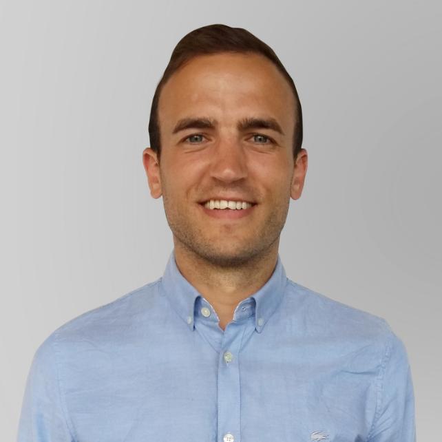 Tom Jenkins profile picture