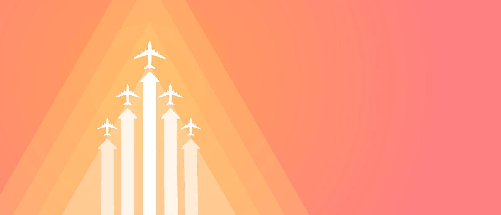 frequently asked questions about AircraftML