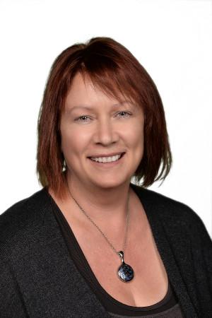 Lynn Langit