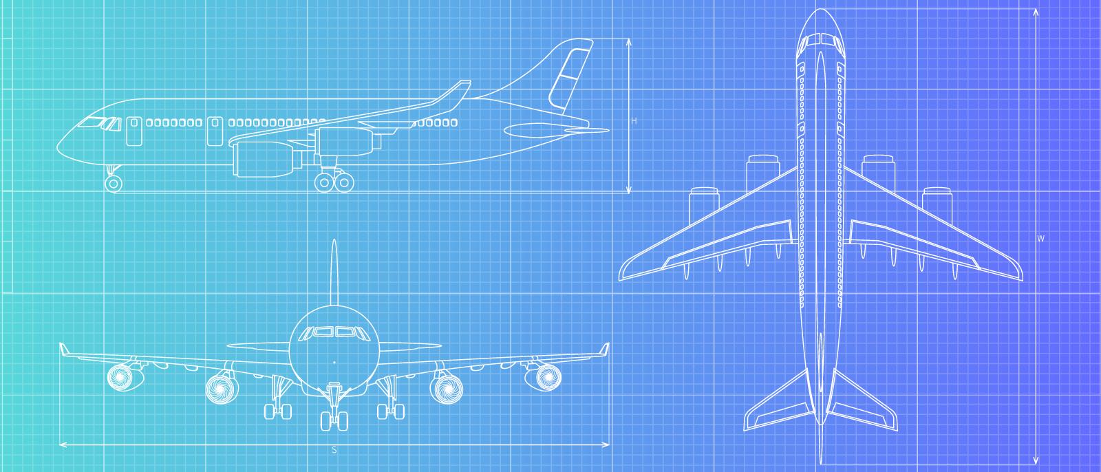 Building an Image Classifier with Google Cloud AutoML Vision: Part 3