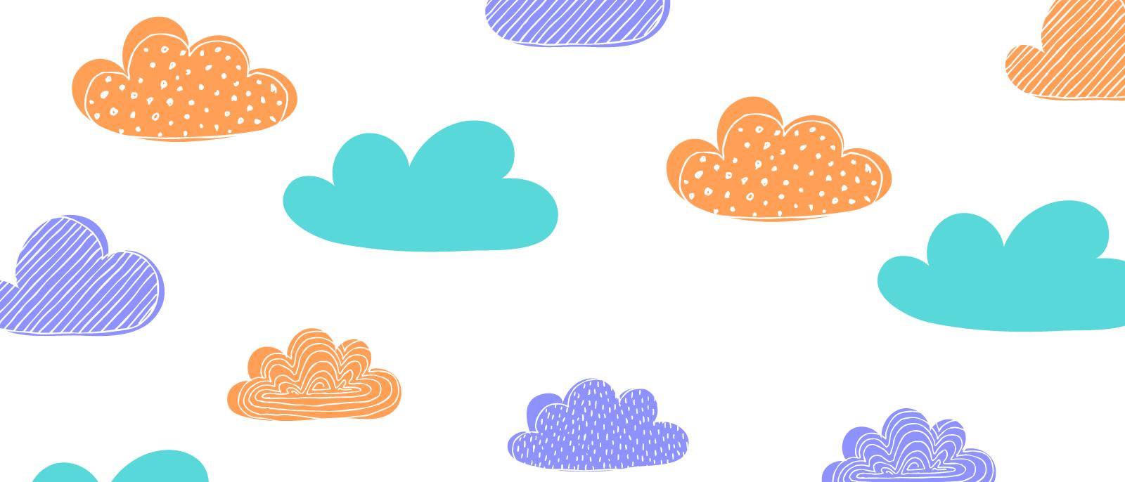 cloud regions