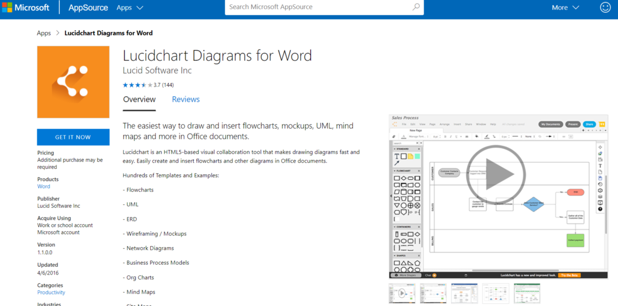 How To Make A Fishbone Diagram In Word Lucidchart Blog