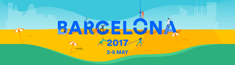 Barcelona-Atlassian