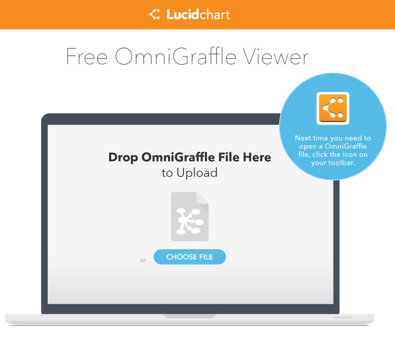 free OmniGraffle file viewer