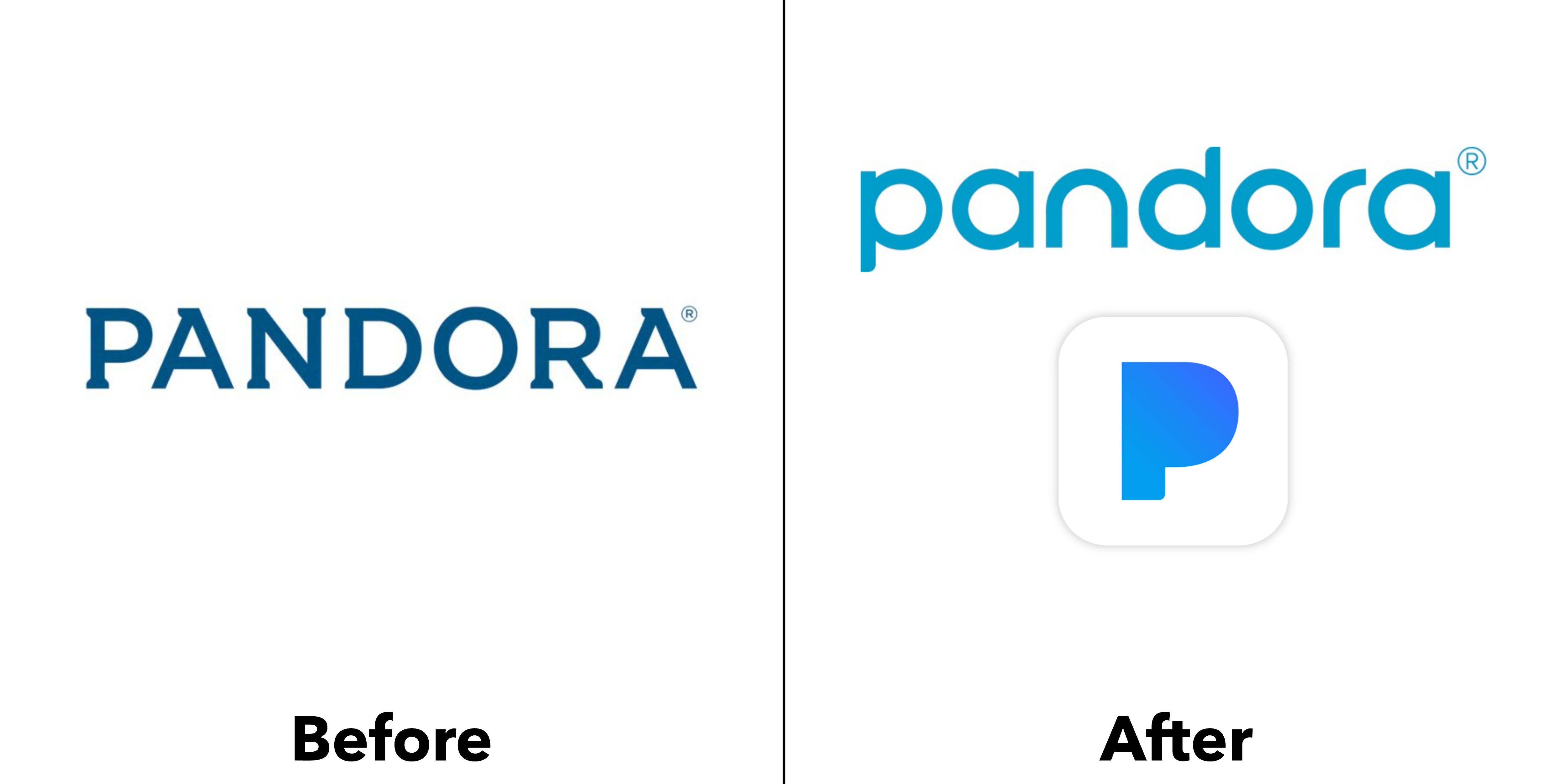 10 Best Branding  for Corporate Logo Design Examples  174mzq