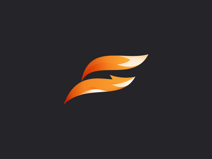 Fitness logo inspiration